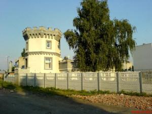 Борисоглебск-44
