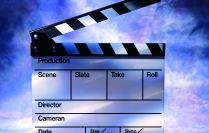 1362289_films