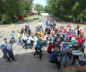 Павловск 11